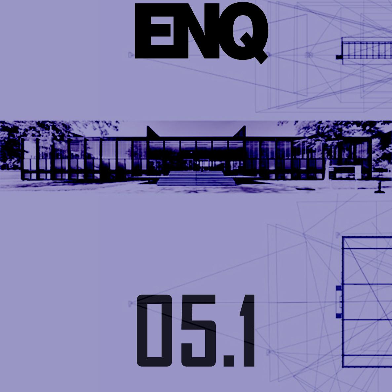 View Vol. 5 No. 1 (2008)